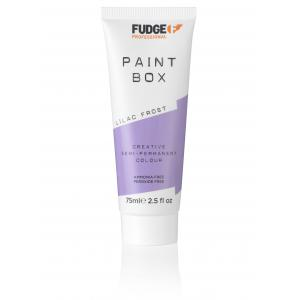 Fudge Paintbox Lilac Frost