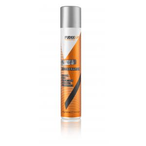 Shampoo Plus hair care products