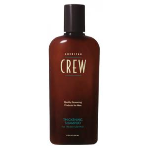 AC Thickening Shampoo 250ml