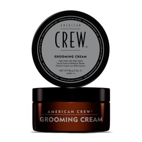 AC Grooming Cream 85gm