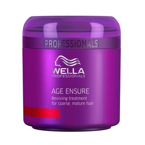 Age Ensure Treatment 150ml