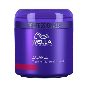 Balance Sensitive Treatment 150ml