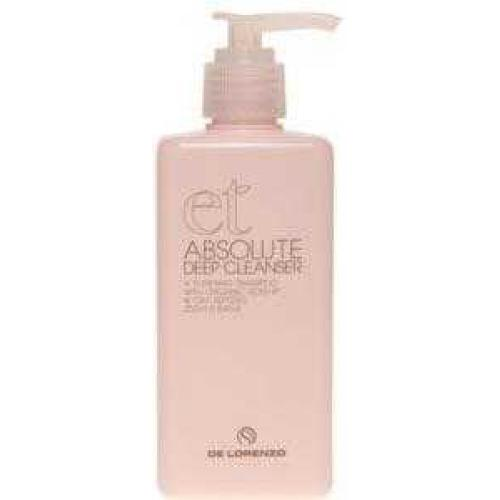 Absolute Deep Cleanser 250ml