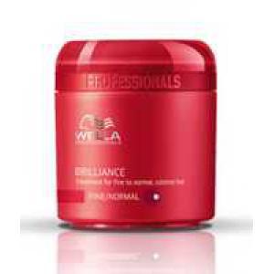 Brilliance Treatment 150ml