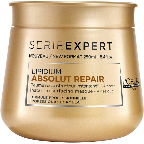 Absolut Repair Masque 250ml