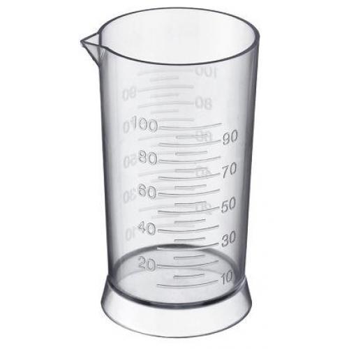 Measuring Beaker 100ml