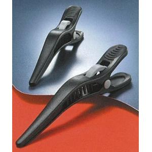 Perfect Sectioning Clips - 2pk