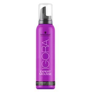 Igora Color Gloss 9,5-1 Pearl