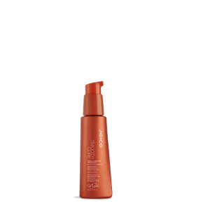 Smooth Cure Leave-in Rescue Treatment 100ml