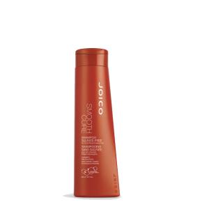 Smooth Cure Shampoo