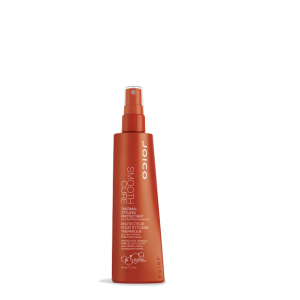 Smooth Cure Thermal Styling Protectant 150ml