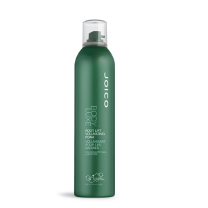 Body Luxe Root Lift 300ml