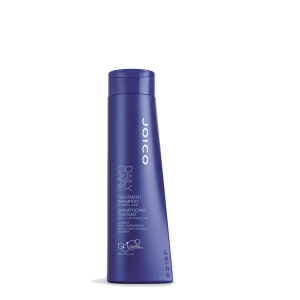 Daily Care Treatment Shampoo 300ml