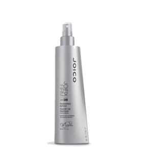 JoiFix Firm Spray 300ml