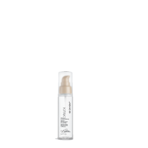 K-PAK Protect & Shine Serum 50ml