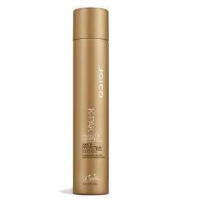 K-PAK Protective Hairspray 300ml