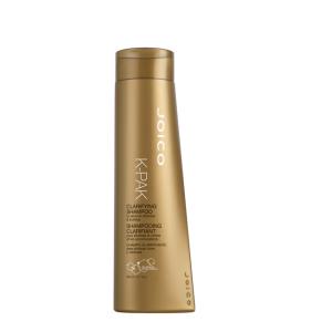 K-PAK Clarifying Shampoo