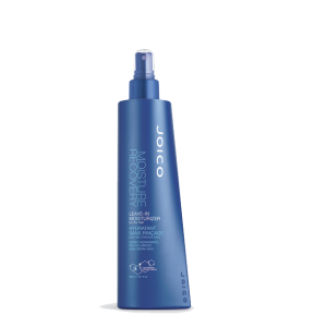 Moisture Recovery Leave In Moisturizer 300ml