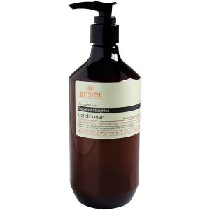 Grapefruit Straighten Conditioner 400ml