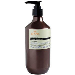 Lavender Full Energetic Shampoo 400ml