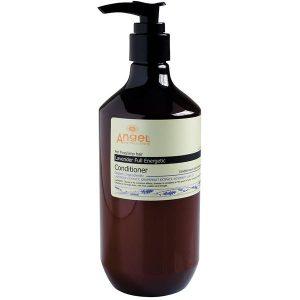 Lavender Full Energetic Conditioner 400ml