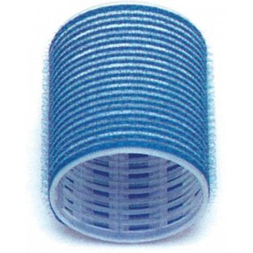 Velcro Rollers - Blue 57mm