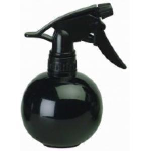 Wateraprayer - Round