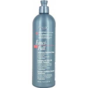 Fanci-Full Water Colour 450ml