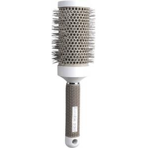 Brushworx Keratin Ceramic Radial Brush