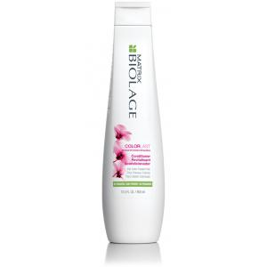 ColorLast Conditioner 400ml