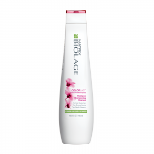 ColorLast Shampoo 400ml