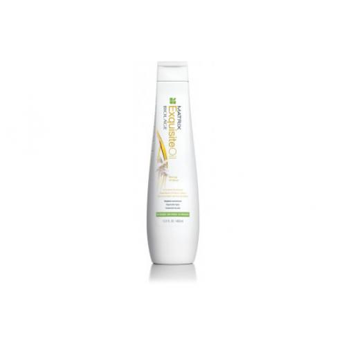 ExquistiteOil Conditioner 400ml