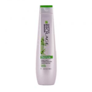 Fibrestrong Shampoo 400ml