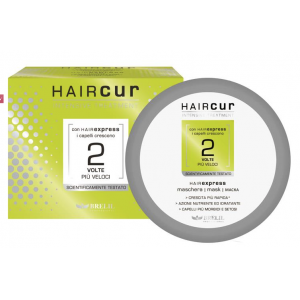 Hair Cur Hair Express Mask 200ml