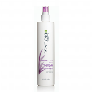 HydraSource Daily Leave in Tonic 400ml