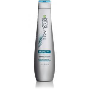 Keratindose Shampoo 400ml