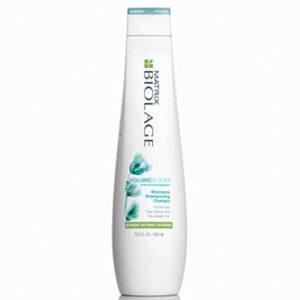 VolumBloom Shampoo 400ml
