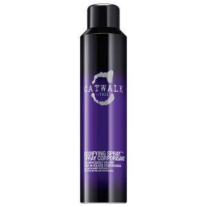 Catwalk Bodifying Spray 240ml