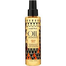 Oil Wonders Indian 125ml