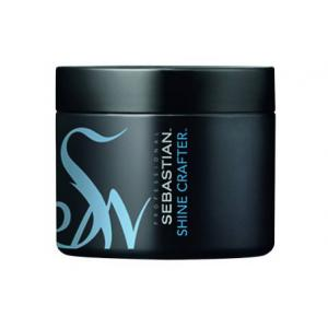 Shine Crafter Wax 50g