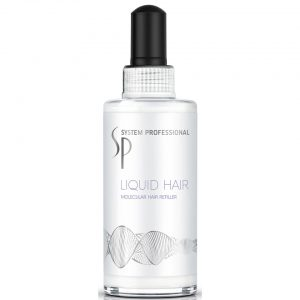 Liquid Hair 100ml