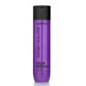 TR Color Obsessed Shampoo 300ml
