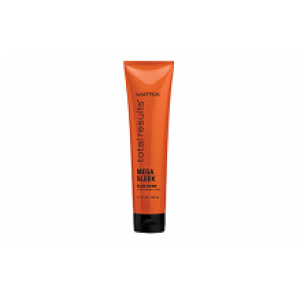TR Mega Sleek Blow Down Cream 150ml