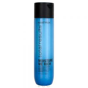 TR Moisture Me Rich Shampoo 300ml
