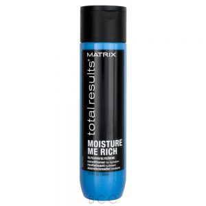 TR Moisture Me Rich Conditioner 300ml