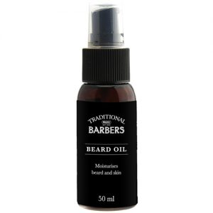 Beard Oil 50ml