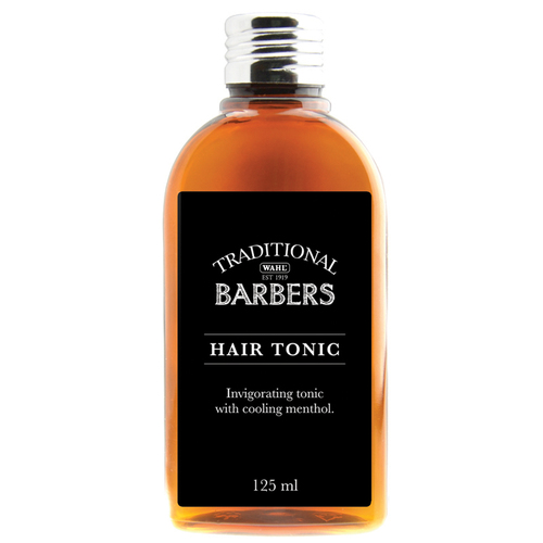 Hair Tonic 125ml