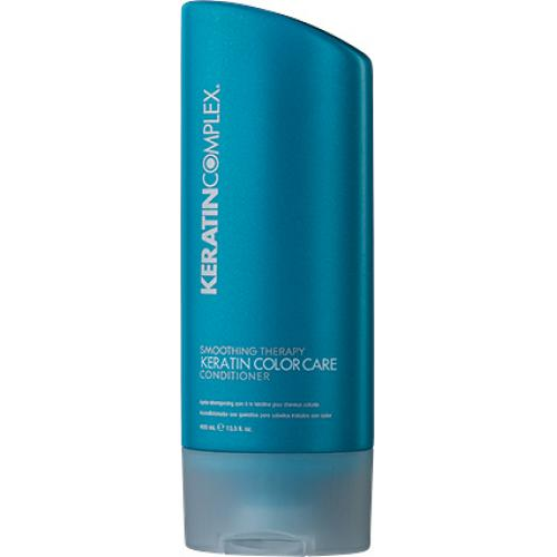 Keratin Color Care Conditioner 400ml