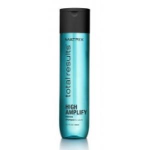 TR High Amplify Shampoo 300ml