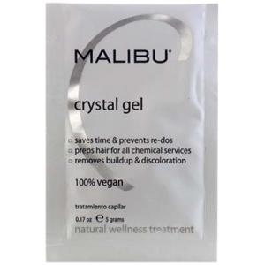Crystal Gel 5g Sachet